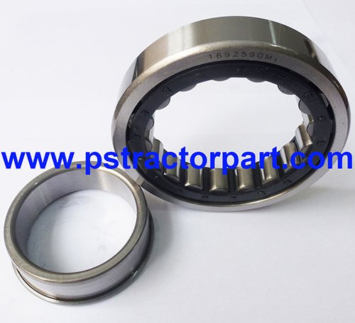 PS9107 1692590M1 Massey Ferguson Tractor Transmission Transfer Gearbox Bearing