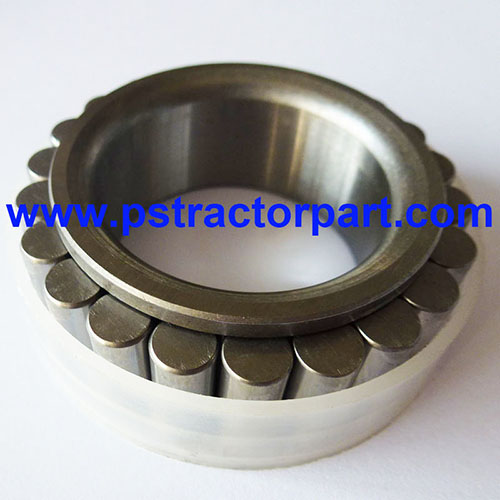 PS9108 3176341M1 MF Tractor Needle Roller Bearings