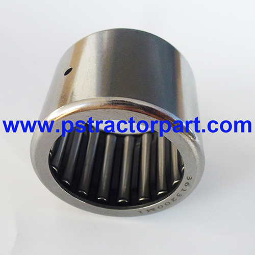 PS9135 3613200M1 MF Tractor Rear Axle Bearing