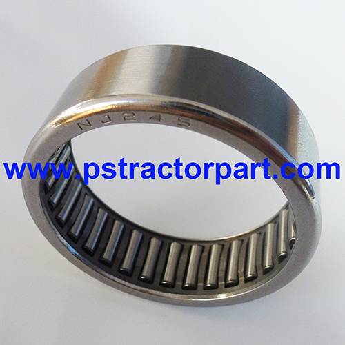 PS9122 886668M1 MF Tractor Transmission Bearing