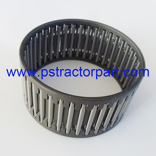 PS9148 3610013M1 MF Tractor Bearing
