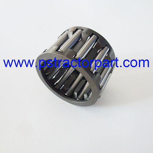 PS9173 3382238M1 MF Tractor Needle Roller Bearing