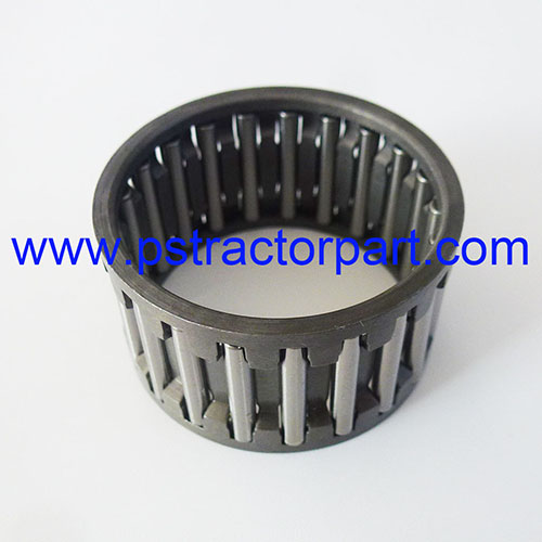 PS9190 3015456X1 MF Tractor Needle Roller Bearings